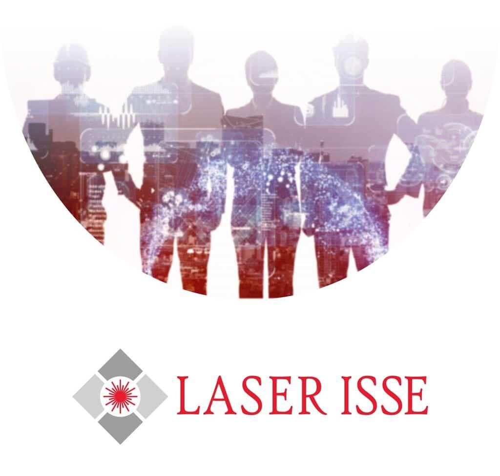 laserisse about us image 1 1