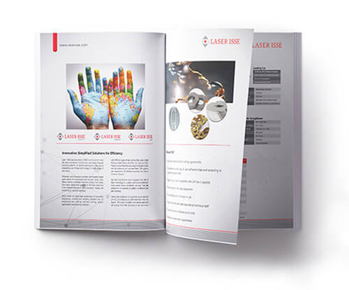 turccutting catalog 2