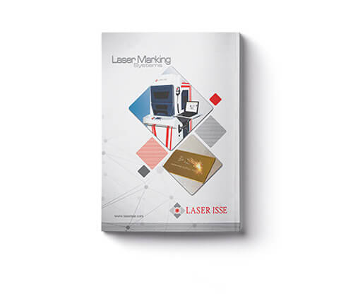 turcmarking catalog 1