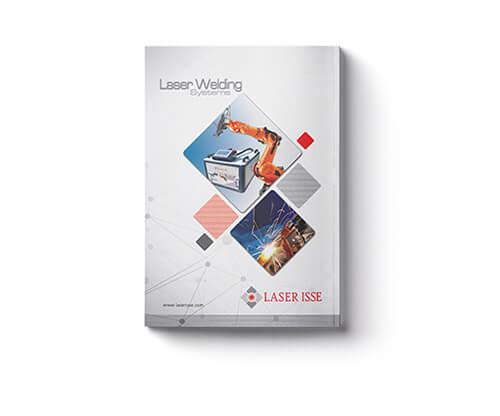turcwelding catalog 1