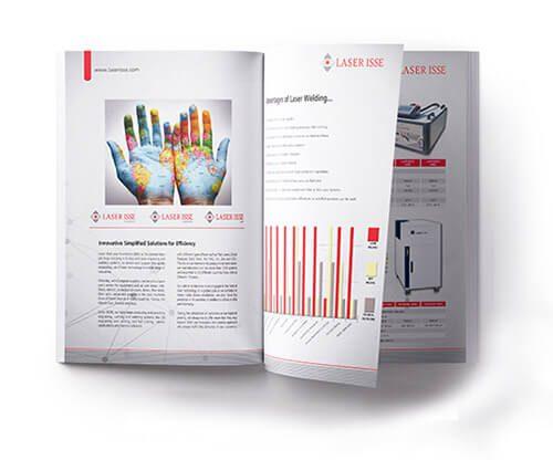 turcwelding catalog 2