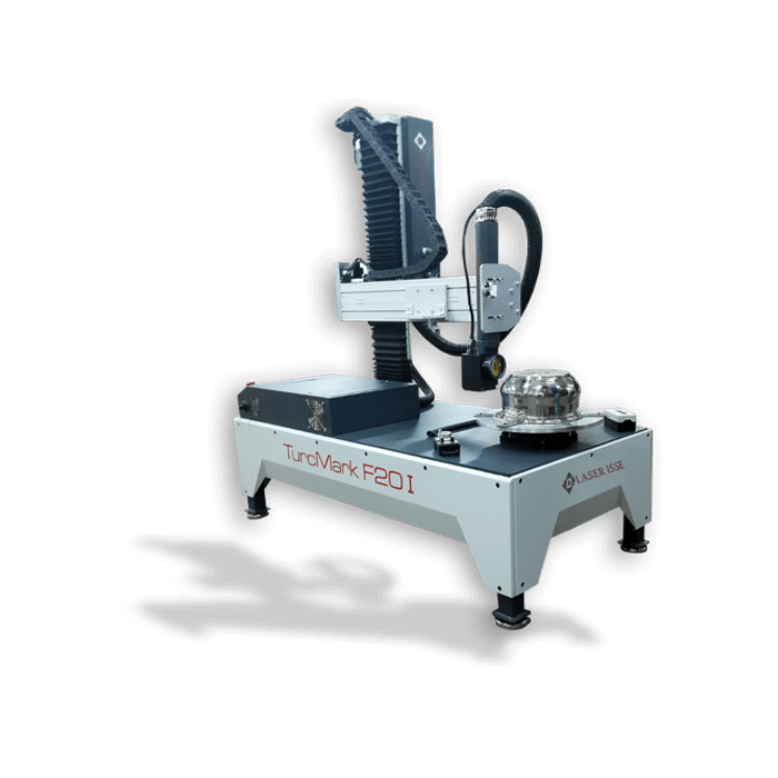 5 AXIS MOBILE SYSTEM