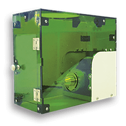 laserisse rotary axis optional equipment