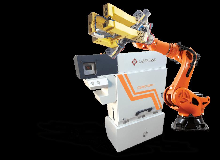 roboticcutting1