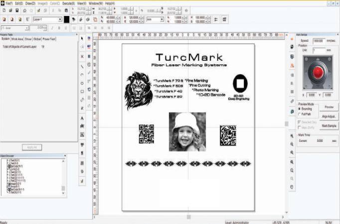 turcmarksoft