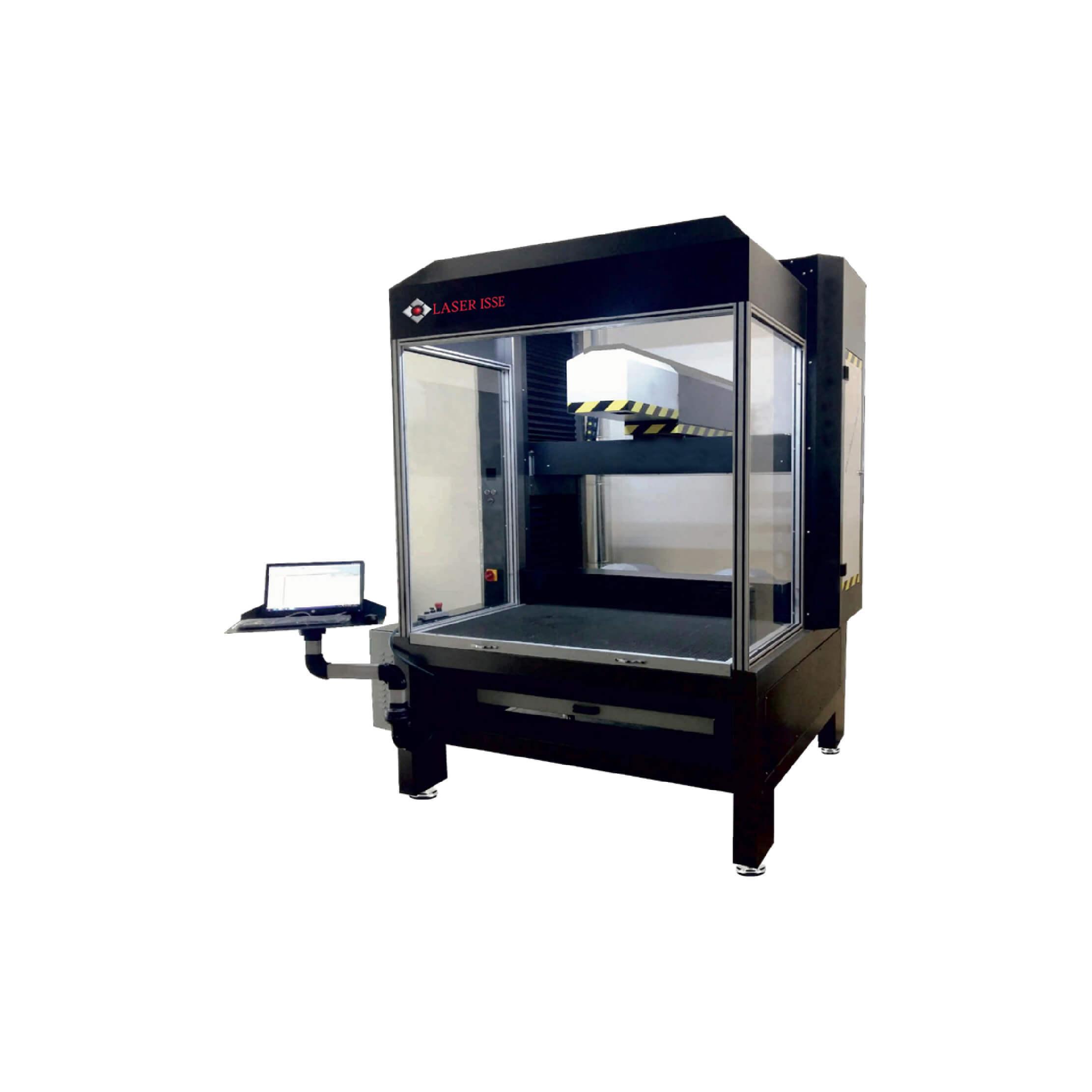 co2 laser system 01