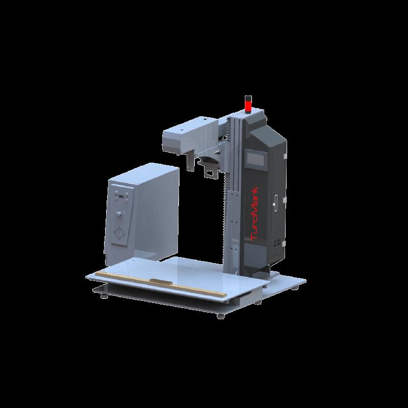 desktop system design