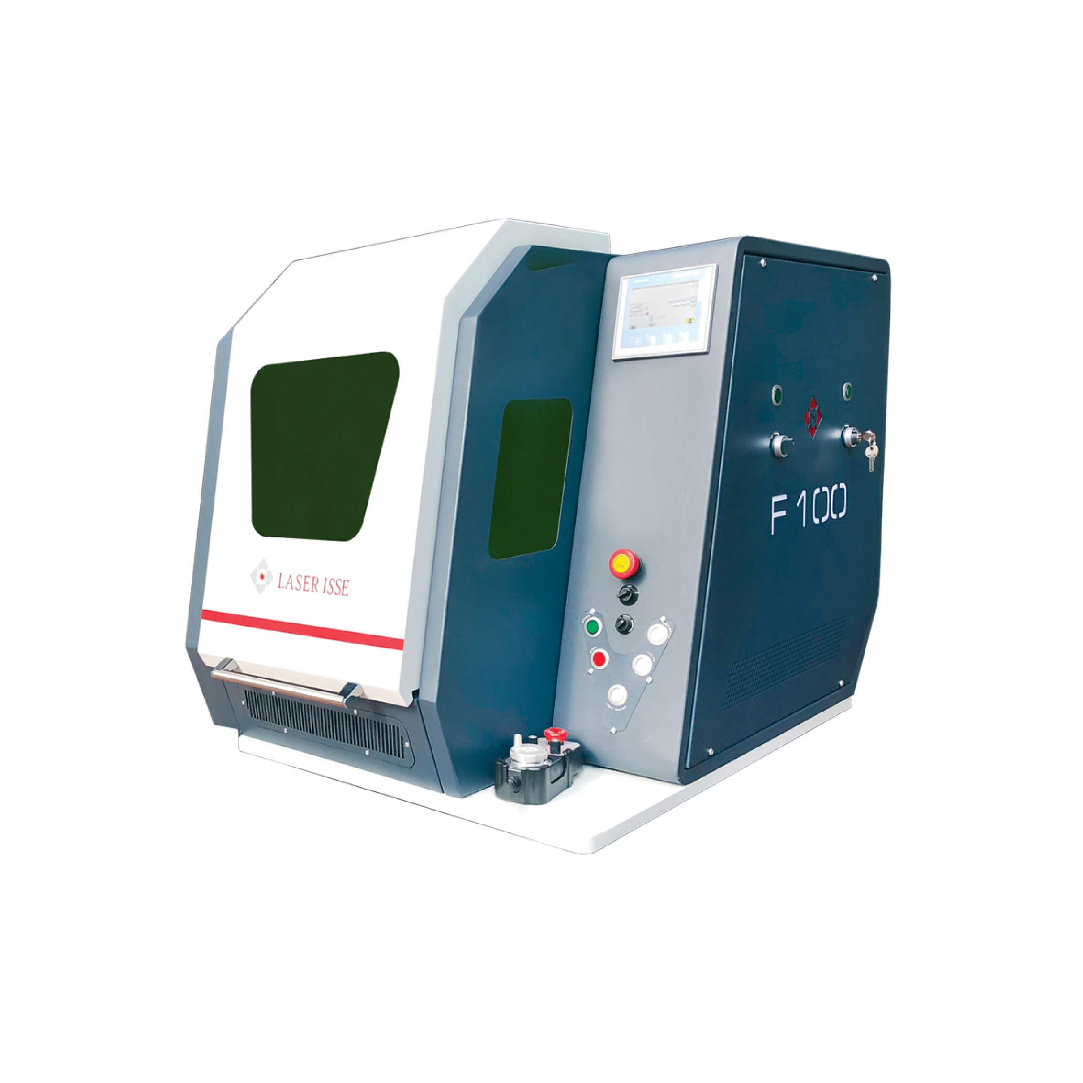 fiber laser system 01