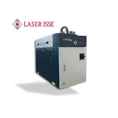 laser type laserisse
