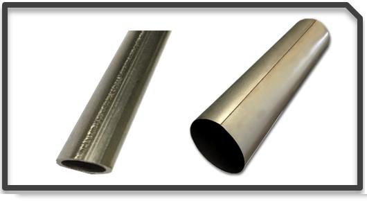 tube welding1