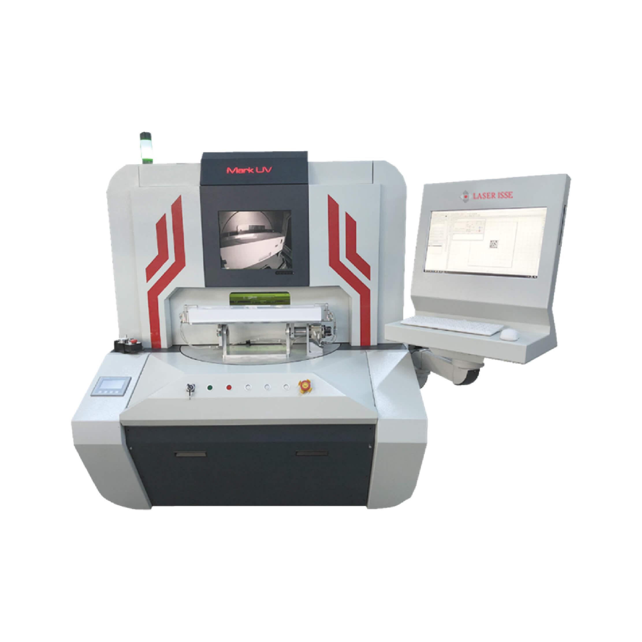 uv laser system 01