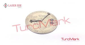 laserisse turckmark jewelery sample 1
