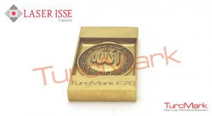 laserisse turckmark jewelery sample 10