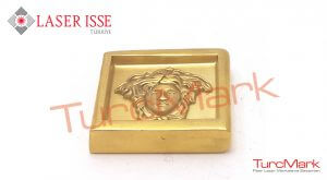 laserisse turckmark jewelery sample 11