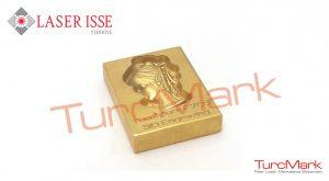 laserisse turckmark jewelery sample 12