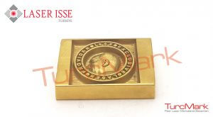 laserisse turckmark jewelery sample 13