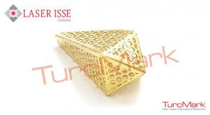 laserisse turckmark jewelery sample 18