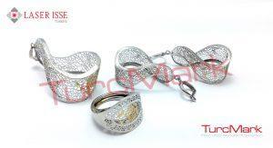 laserisse turckmark jewelery sample 2