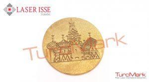 laserisse turckmark jewelery sample 20