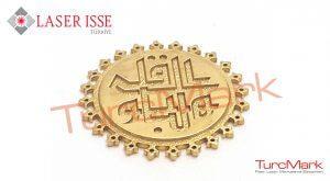 laserisse turckmark jewelery sample 21