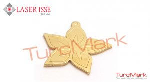 laserisse turckmark jewelery sample 22