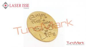 laserisse turckmark jewelery sample 29