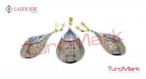 laserisse turckmark jewelery sample 3