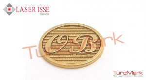laserisse turckmark jewelery sample 31