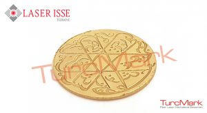 laserisse turckmark jewelery sample 32
