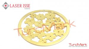 laserisse turckmark jewelery sample 33