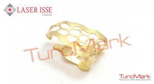 laserisse turckmark jewelery sample 37