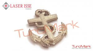 laserisse turckmark jewelery sample 39