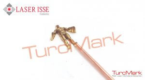 laserisse turckmark jewelery sample 41