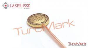 laserisse turckmark jewelery sample 43
