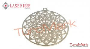 laserisse turckmark jewelery sample 46