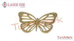 laserisse turckmark jewelery sample 47