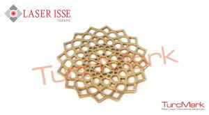 laserisse turckmark jewelery sample 49
