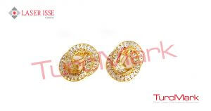 laserisse turckmark jewelery sample 5