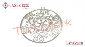 laserisse turckmark jewelery sample 52