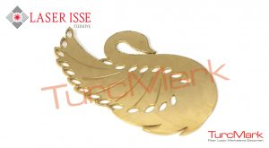 laserisse turckmark jewelery sample 54