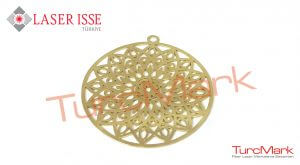 laserisse turckmark jewelery sample 56
