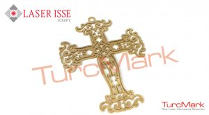 laserisse turckmark jewelery sample 58