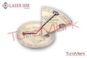 laserisse turckmark jewelery sample 6