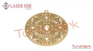 laserisse turckmark jewelery sample 61