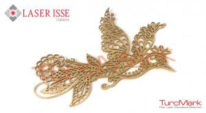laserisse turckmark jewelery sample 64