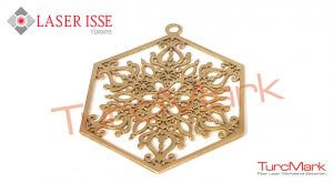 laserisse turckmark jewelery sample 65