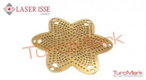 laserisse turckmark jewelery sample 66