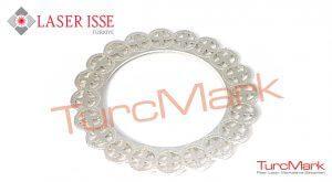 laserisse turckmark jewelery sample 67