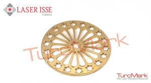 laserisse turckmark jewelery sample 68
