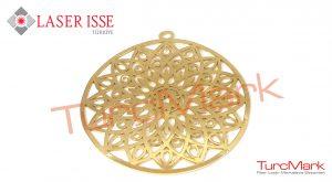 laserisse turckmark jewelery sample 69